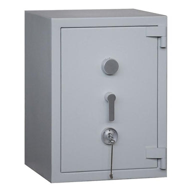 Securikey Euro Grade 5100 Key & Mech Safe