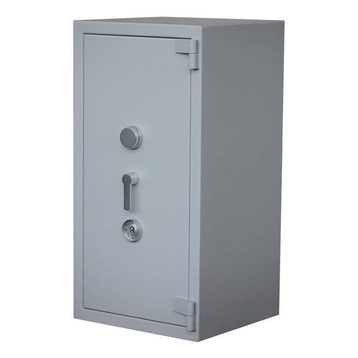 Securikey Euro Grade 5150 Key & Mech Safe