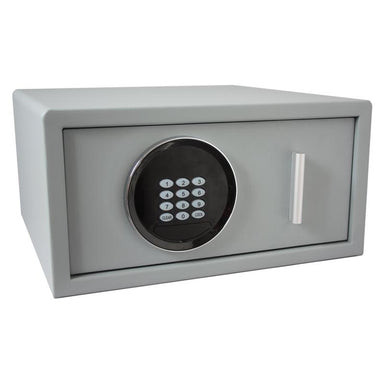 Securikey Euro Vault 12L Drawer Safe