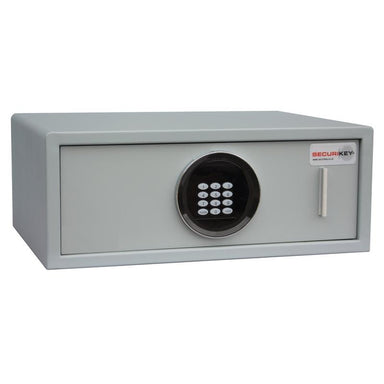 Securikey Euro Vault 17L Drawer Safe
