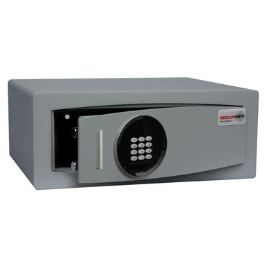 Securikey Euro Vault 035 Electronic Safe