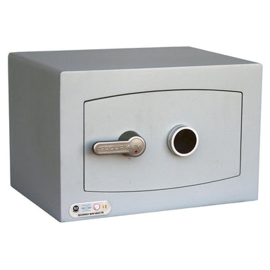 Securikey Mini Vault Gold 0 FR K