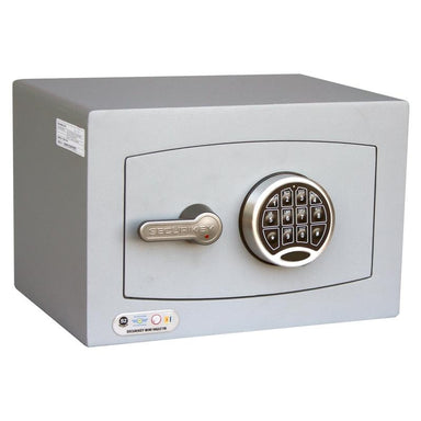 Securikey Mini Vault Gold 0 FR E