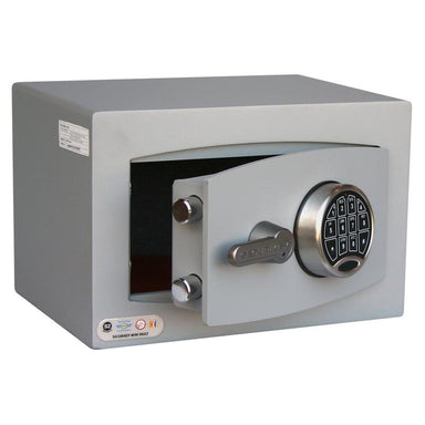 Securikey Mini Vault Silver 0E