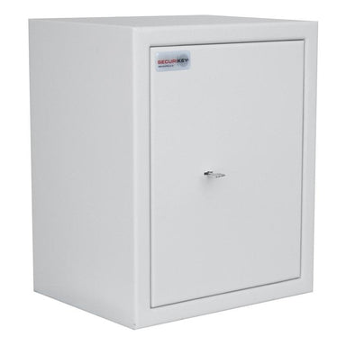 Securikey Secure Stor 065, Key Locking Cabinet
