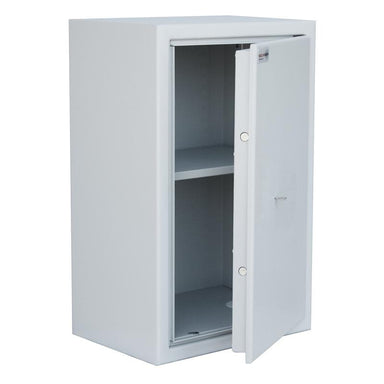 Securikey Secure Stor 110, Key Locking Cabinet