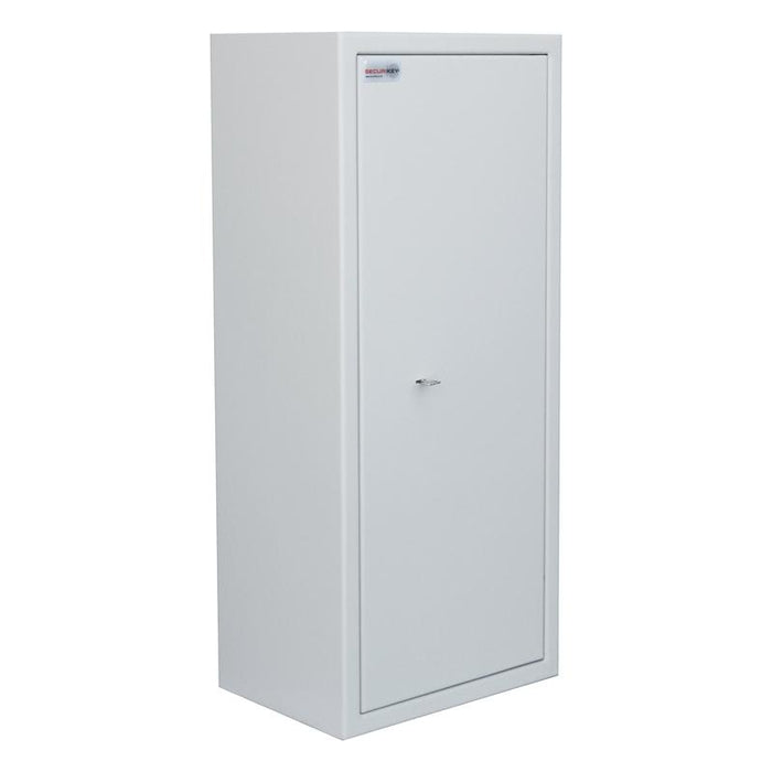 An image of Securikey Secure Stor 155, Key Locking Cabinet