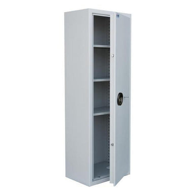 Securikey Secure Stor 215, Key Locking Cabinet