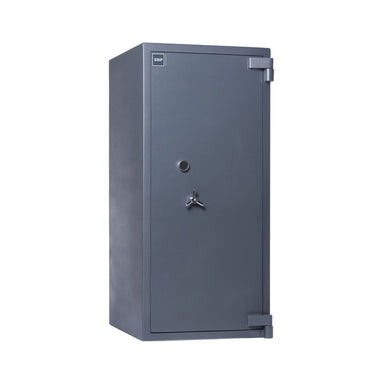 SMP Community Grade 2 Size 4 Key Locking Safe