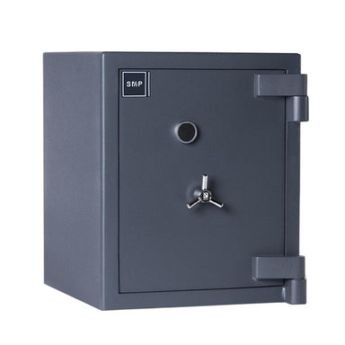 SMP Community Grade 2 Size 2 Key Locking Safe