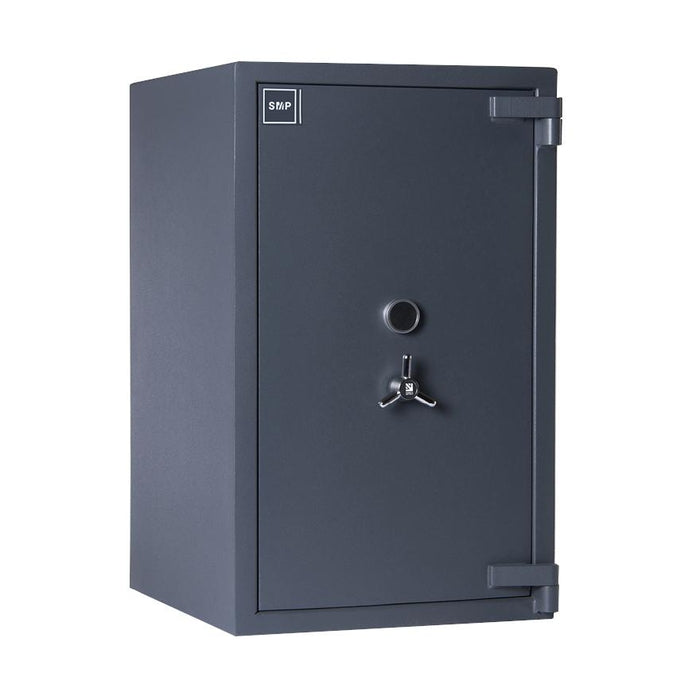 SMP Community Grade 2 Size 3 Key Locking Safe