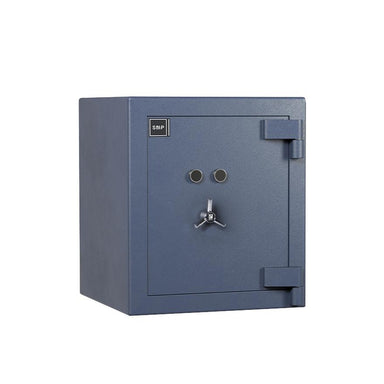 SMP Community Grade 4 Size 1 Key Locking Safe