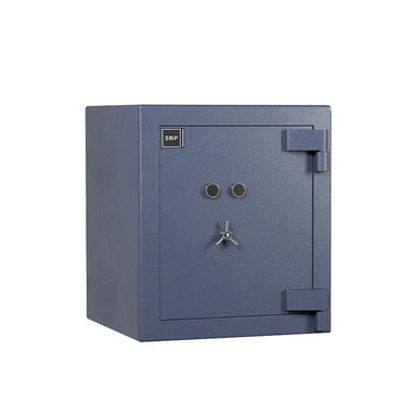 SMP Community Grade 5 Size 2 Key Locking Safe