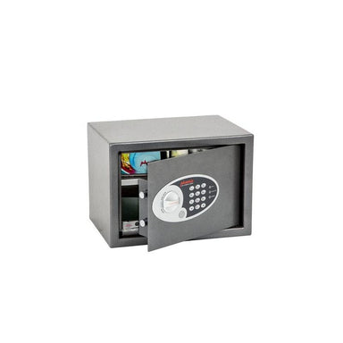 Phoenix Dione SS0301E Electronic Locking Safe