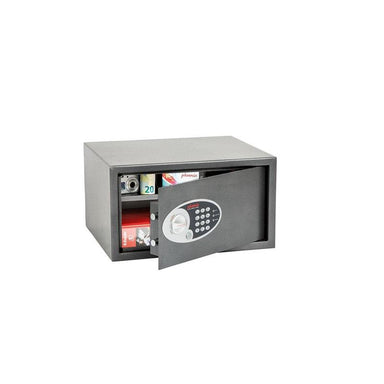 Phoenix Dione SS0302E Electronic Locking Safe