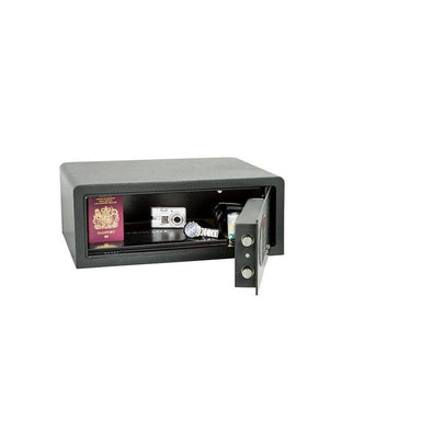 Phoenix Dione SS0311E Electronic Locking Safe