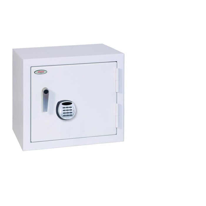Phoenix Securestore SS1161E Electronic Locking Safe
