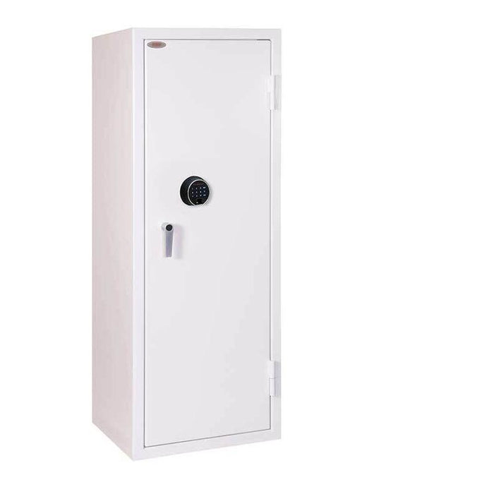 Phoenix Securestore SS1163F Fingerprint Locking Safe