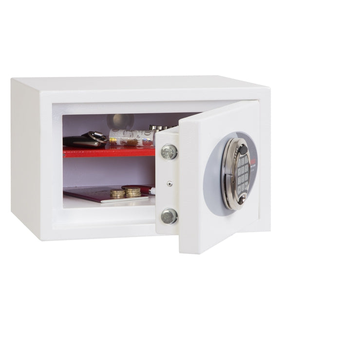 Phoenix Fortress SS1181E Electronic Locking Safe