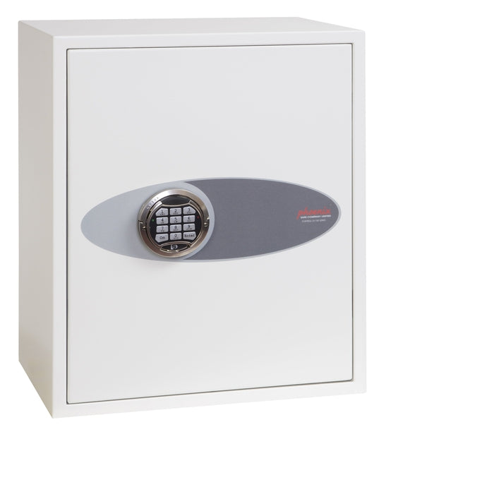 Phoenix Fortress SS1183E Electronic Locking Safe