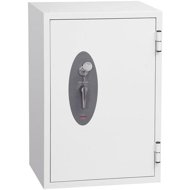 Phoenix FireFox SS1621K Key Locking Fire Safe