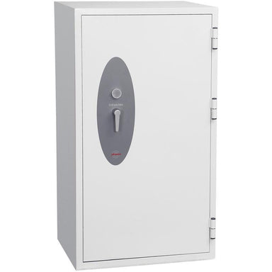 Phoenix FireFox SS1623K Key Locking Fire Safe