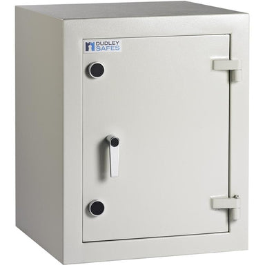 Dudley Security Cabinet Size 1 Key Locking Cabinet