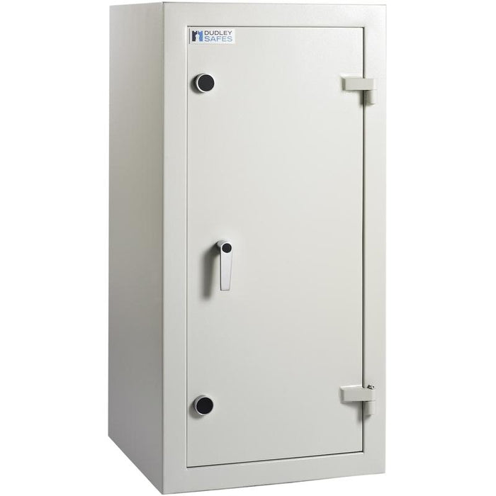 Dudley Security Cabinet Size 3 Key Locking Cabinet