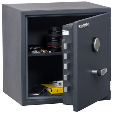 Chubbsafes Senator Grade 0 M2K Key Locking Safe