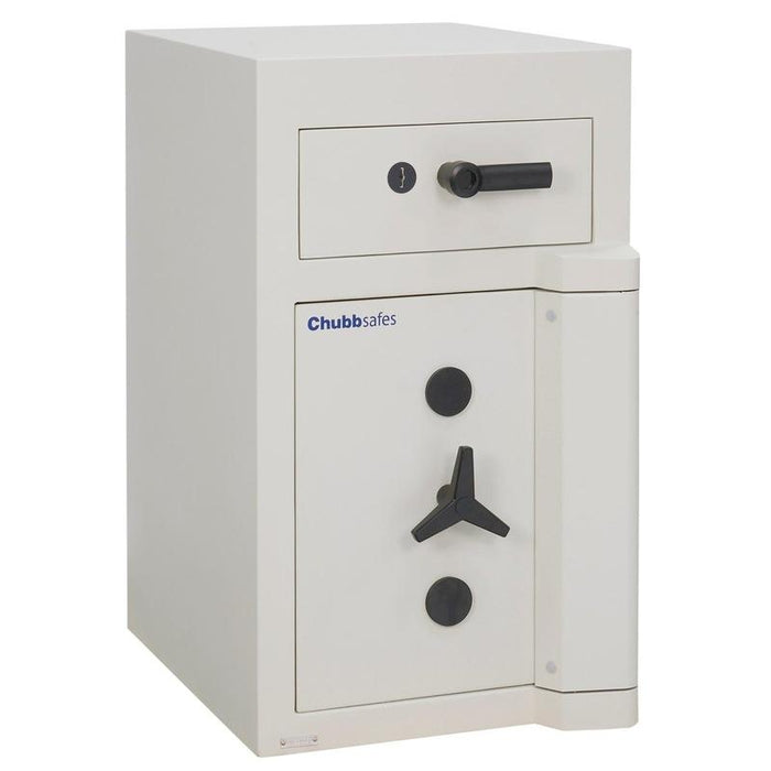 An image of Chubbsafes Europa Deposit Grade 1 Size 1