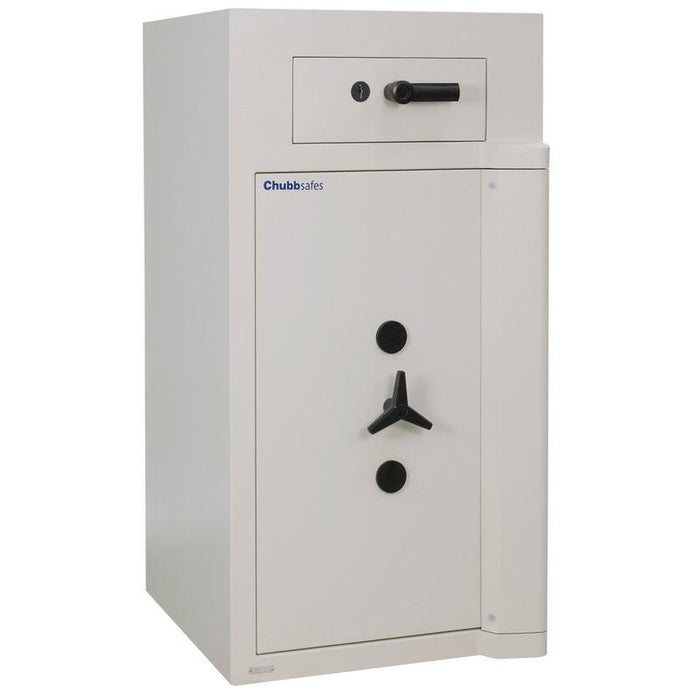 An image of Chubbsafes Europa Deposit Grade 1 Size 3