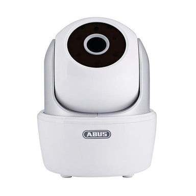 ABUS WLAN Pan/Tilt Camera & App