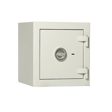 Total Safes Echo Grade 2 Size 2 Key Locking Safe