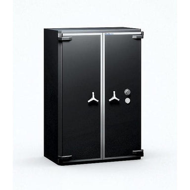 Chubbsafes Trident Grade 6 910 Key Locking Safe