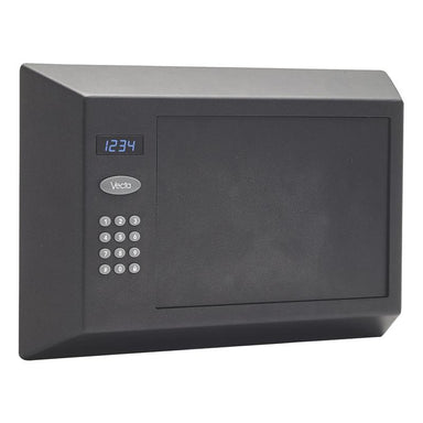 Vecta Personal Safe