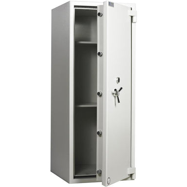 Dudley Europa Grade 2 Safe Size 7 Key Locking Safe
