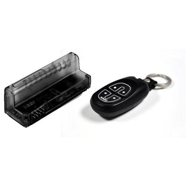 Yale Remote Fob and Module Kit