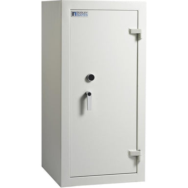 Dudley Multi Purpose Cabinet Size 3 Key Locking Cabinet