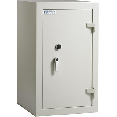 Dudley Multi Purpose Cabinet Size 2 Key Locking Cabinet