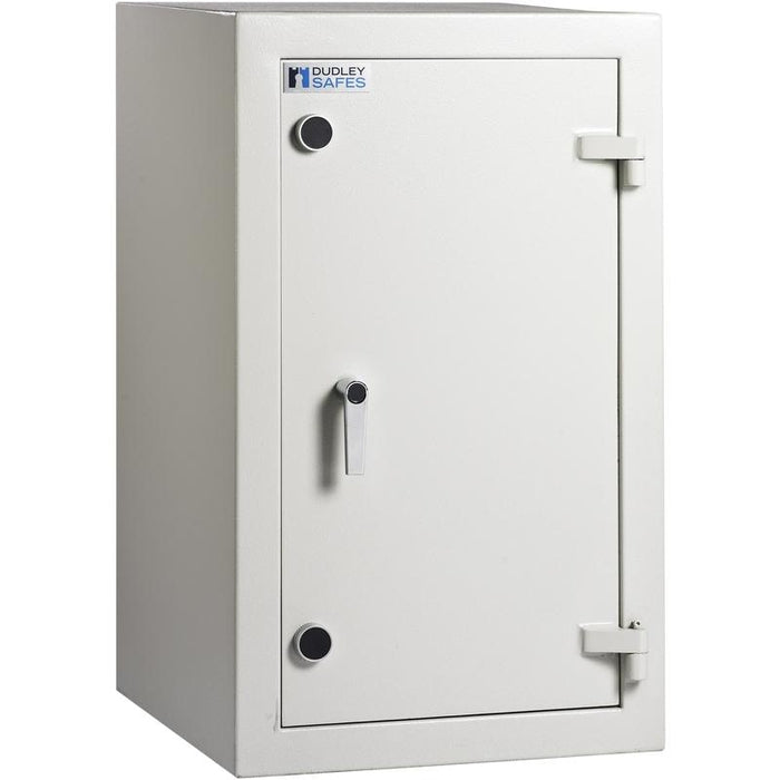 Dudley Security Cabinet Size 2 Key Locking Cabinet