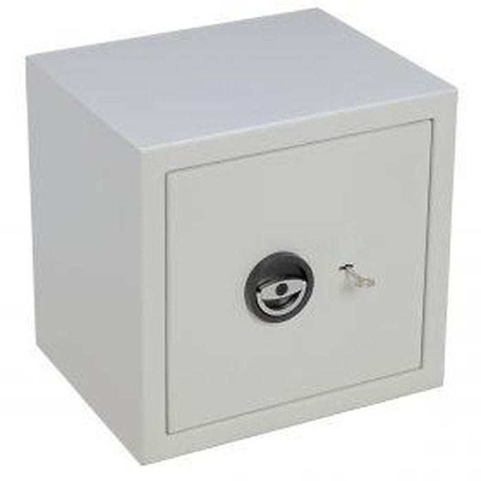 An image of Securikey Secure Stor 050, Key Locking Cabinet