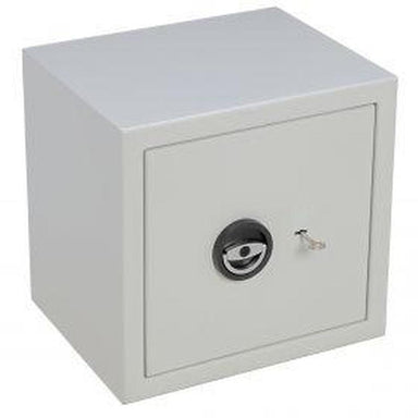 Securikey Secure Stor 050, Key Locking Cabinet