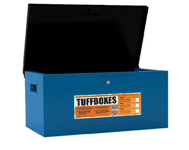 Tuffbox Original