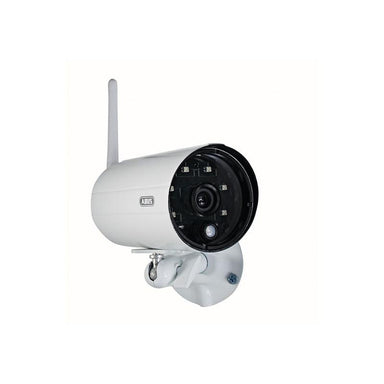ABUS Wireless Outdoor Camera TVAC18010B