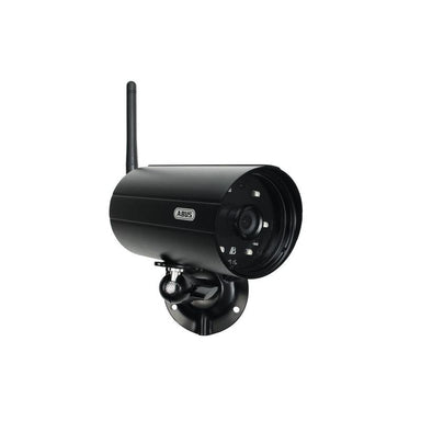 ABUS Wireless Outdoor IR Camera for TVAC14000A