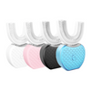 CleanOral™ 360 Auto Brush