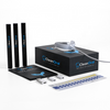 CleanOral™ LED Teeth Whitening Kit