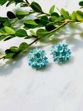 Load image into Gallery viewer, Blooms Earring