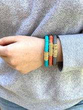 Load image into Gallery viewer, London Lane Mojave Dessert Bracelet Collection