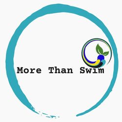 More than swim UK